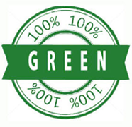 186-180-green-ecolabel