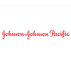 johnson and Johnson Pacific