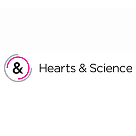 Hearts and Science