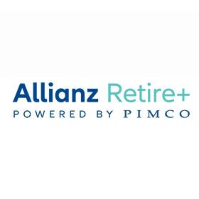Allianz Retire+