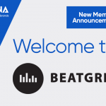 The AANA welcomes BEATGRID to its professional marketing community as a new member
