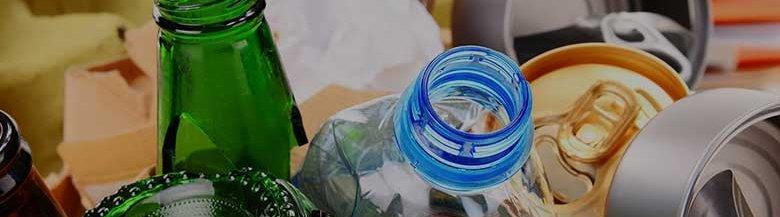 Waste-Recycling-webinar