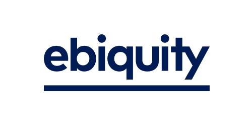 ebiquity-logo