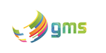 media-solutions.global-150x75