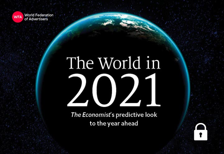 WFA-THE-WORLD-IN-2021
