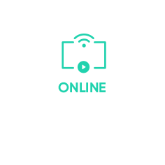 RESET Live - 1500+ Live Stream