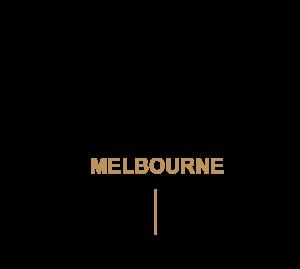 APATT Melbourne