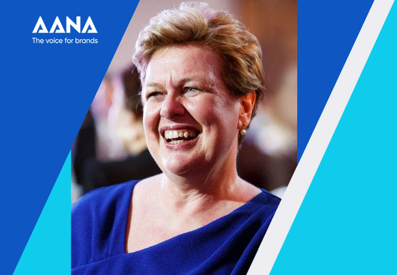 The AANA appoints Julie Flynn as interim CEO