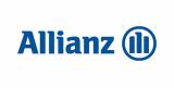 Allianz-australia-500x250