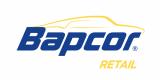 Bapcor-500x250