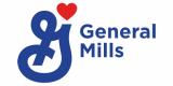 General_Mills_logo-500x250