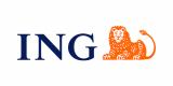 ING-logo-500x250