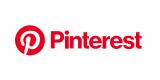 Pinterest-500x250-3