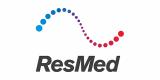 ResMed_logo_500x250