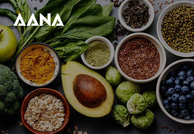Food & Beverages webinar on the Code changes November 1, 2021