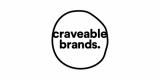Craveable_Brands_logo_500x250