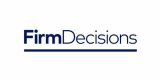 Firm-Decisions-500x250