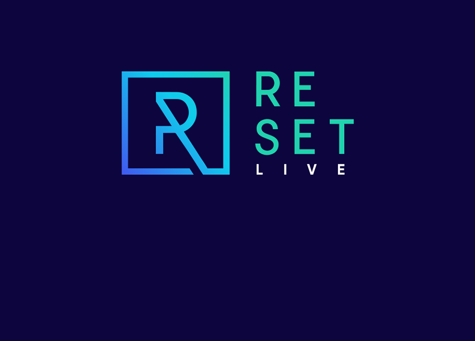AANA Reset Live conference 2022